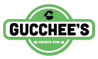 Gucchee's private gym(グッチーズ・プライベートジム) | 横浜鶴見|フィットネス ジム
